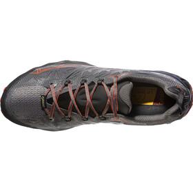La Sportiva Akyra GTX - Zapatillas running Hombre - gris